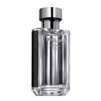 Prada L'Homme by Prada for men