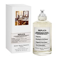 'Replica' At the Barber's by Maison Margiela for men
