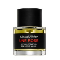 Une Rose by Frederic Malle for women