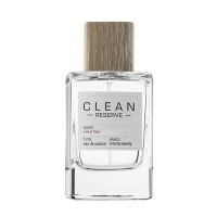 Velvet Flora by Clean for women and men