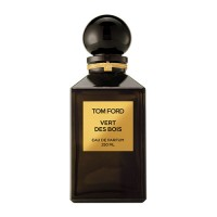 Vert des Bois by Tom Ford for women and men
