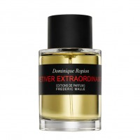 Vetiver Extraordinaire by Frederic Malle for men