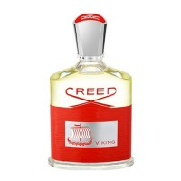 Viking by Creed for men