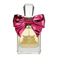Viva La Juicy So Intense by Juicy Couture for women