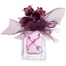 Lovestruck by Vera Wang for Women